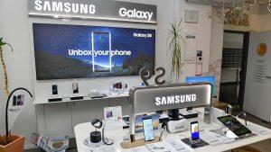 CCT Communikation Uwe Gillner Augsburg Handy Smartphone Mobilfunk Festnetz Internet Telekom Vodafone o2 Mobilcom Debitel Mnet Samsung Galaxy Apple Iphone Reparatur Service Update