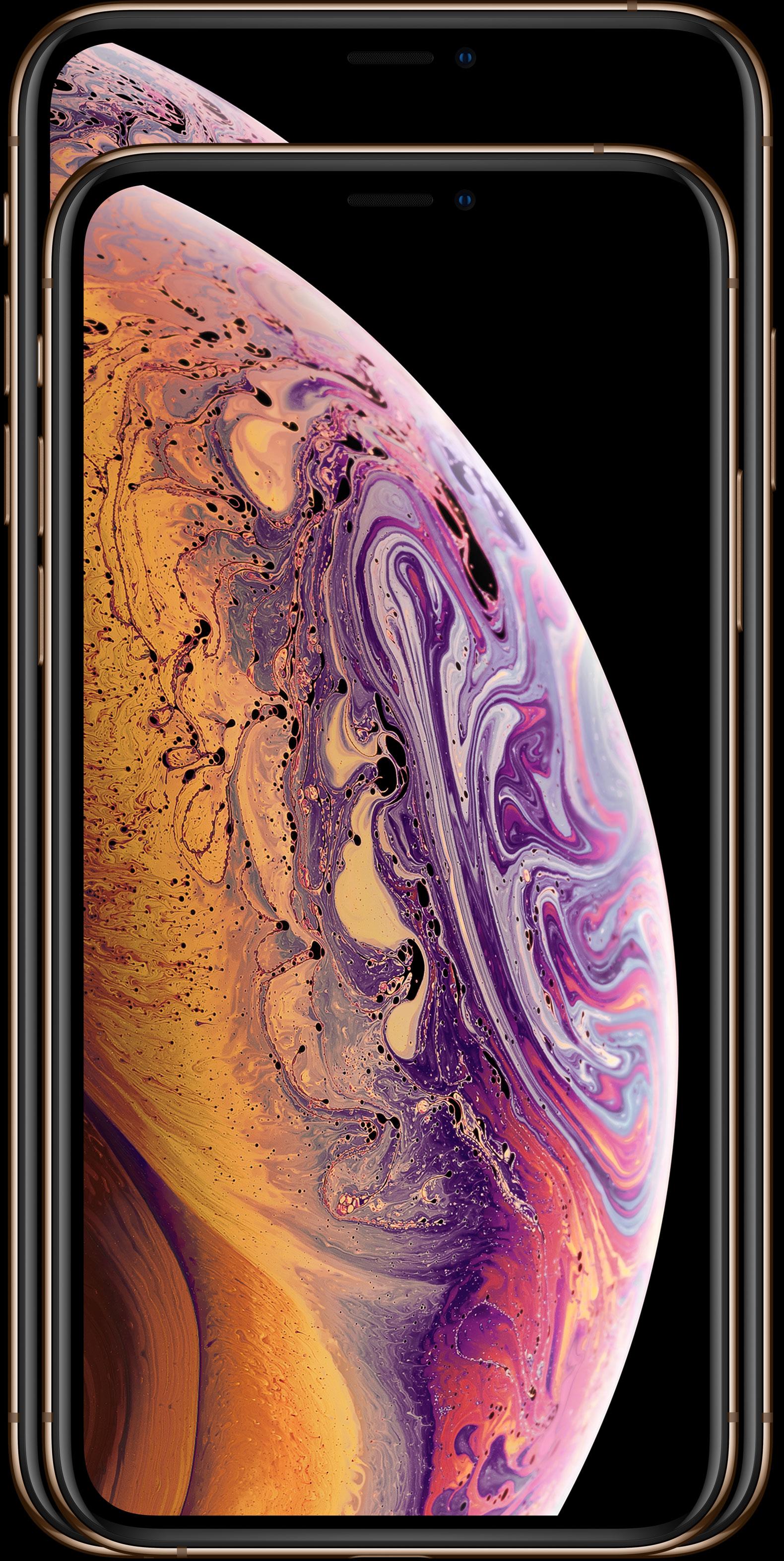 Apple iPhone XS Max CCT Communikation Uwe Gillner Augsburg Handy Smartphone Mobilfunk Internet Telekom Vodafone o2 Mobilcom Debitel Mnet Service Update