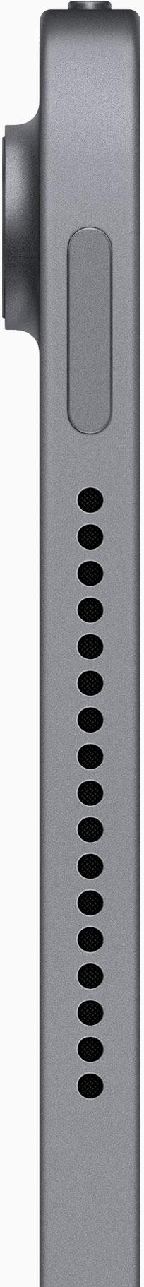 Apple iPad Pro 2018 Tablet Computer CCT Communikation Uwe Gillner Augsburg Handy Smartphone Mobilfunk Internet Telekom Vodafone o2 Mobilcom Debitel Mnet Service Update Vertragsverlängerung.jpg